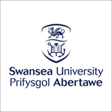 Swansea_University_Logo2